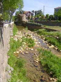 La Bastide en Val