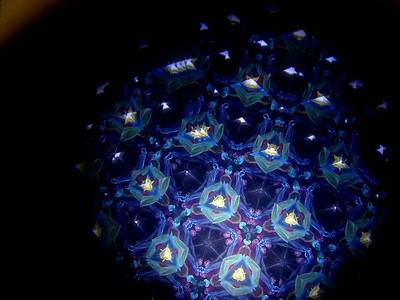 ogo-kaleidoscope