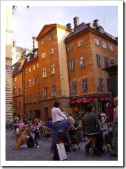 masaje in situ sin compromisos en Estocolmo,Suecia