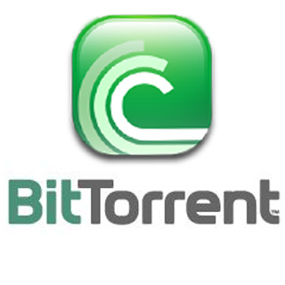 bittorrent-logo