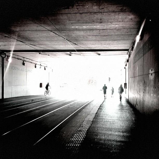 Şehir dışı (photo)
