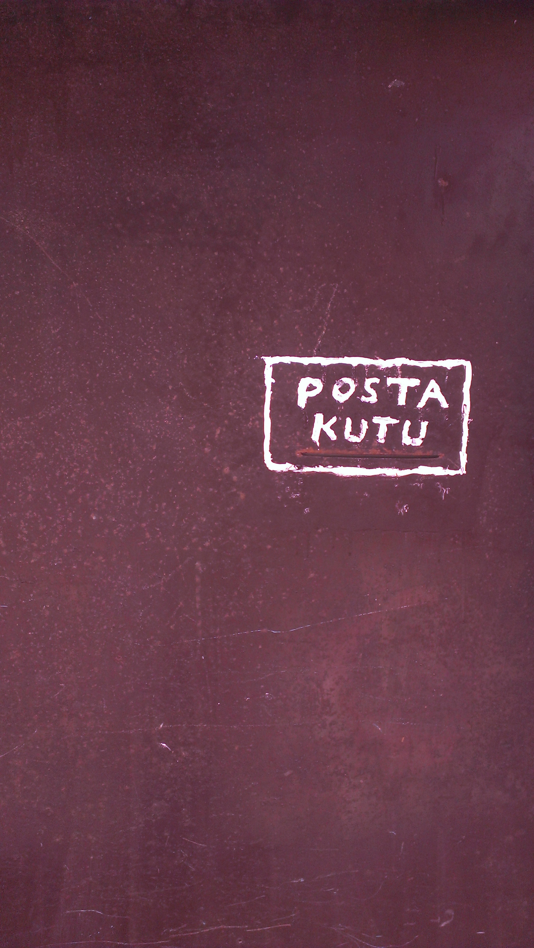 post brutal minimalism image